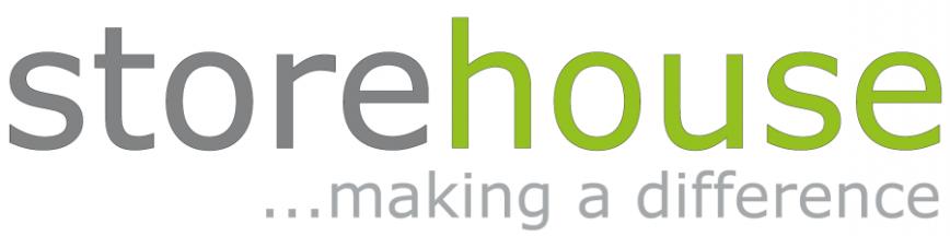 Storehouse_Logo_Grn-strapline-whitebkgrnd
