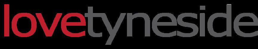 LoveTyneside-logo